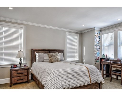 2 Front Street #2, Natick, MA 01760
