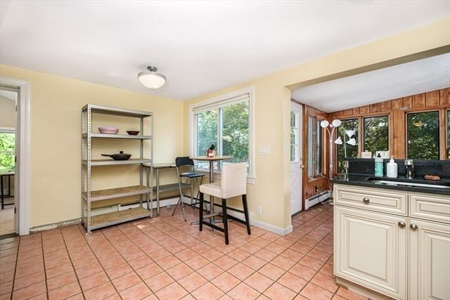 90 Cabot Street Waltham MA 02453