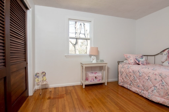 8 Montgomery Drive Plymouth MA 02360