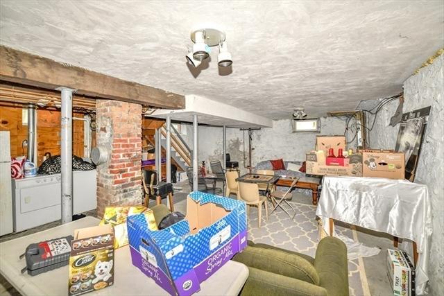 94 Standard Street Boston MA 02126
