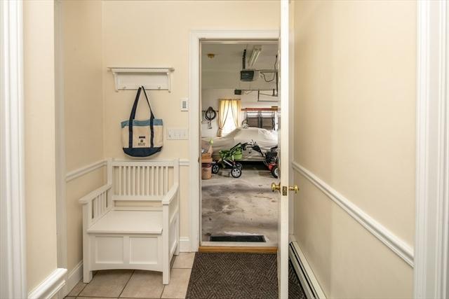 18 Chilton Lane Rochester MA 02770
