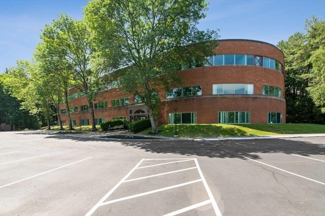 110 Hartwell Avenue Lexington MA 02421