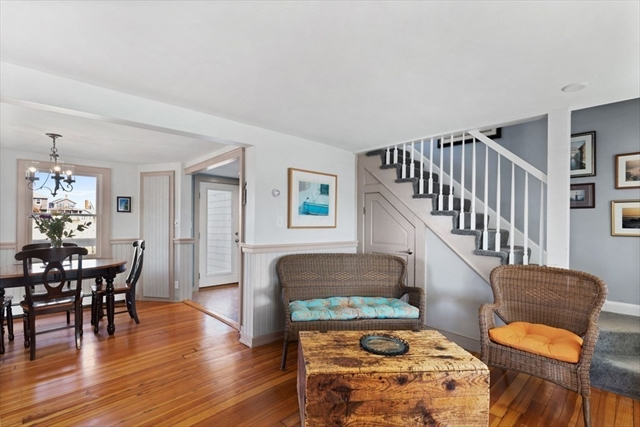 61 Lighthouse Road Scituate MA 02066