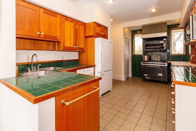 248 Main Street Chelmsford MA 01863