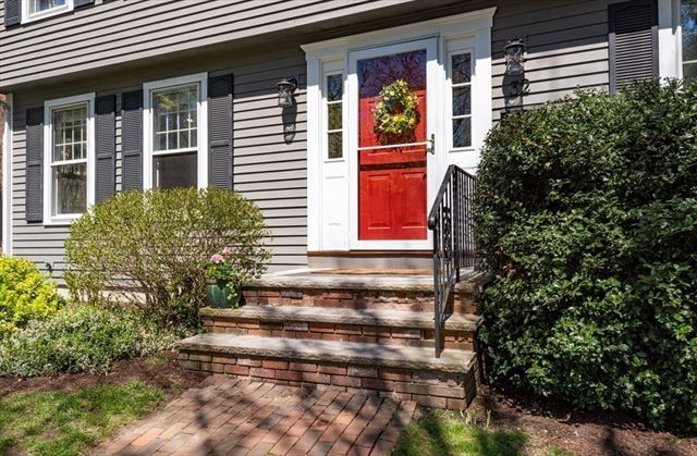 32 James Street Beverly MA 01915
