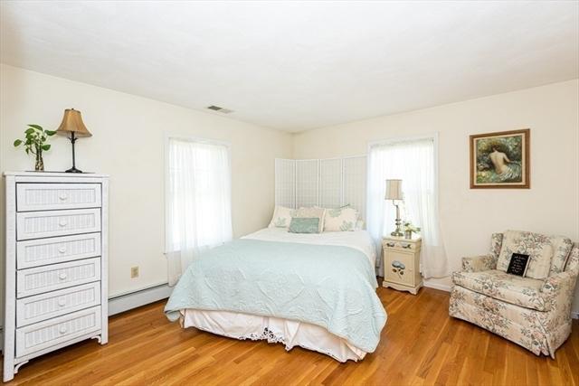 32 James Street Beverly MA 01915