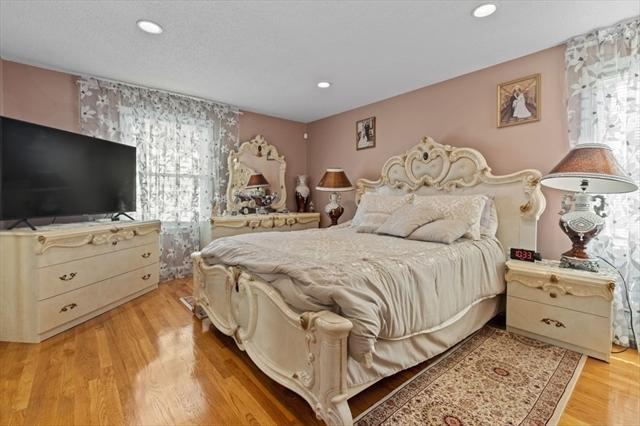 20 Salman Street Boston MA 02132