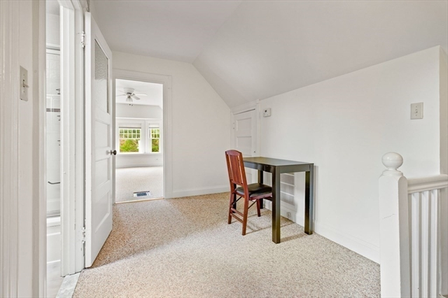 30 Orient Avenue Newton MA 02459