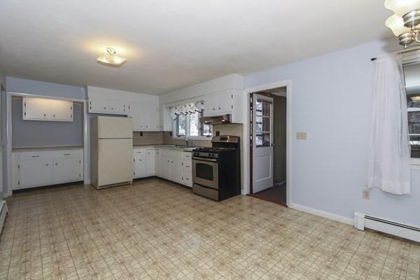 2 Pleasant View Drive Canton MA 02021
