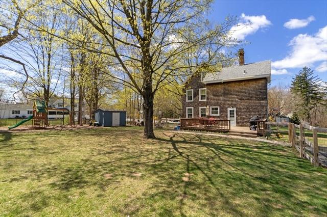 80 School Street Groveland MA 01834