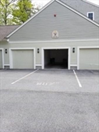 2603 Tupelo Circle North Andover MA 01845