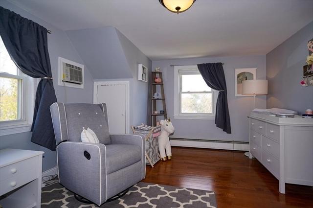 113 Lockland Avenue Framingham MA 01701