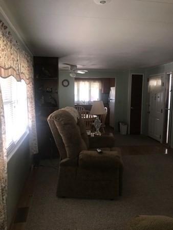 4 Gerald Drive Middleboro MA 02346