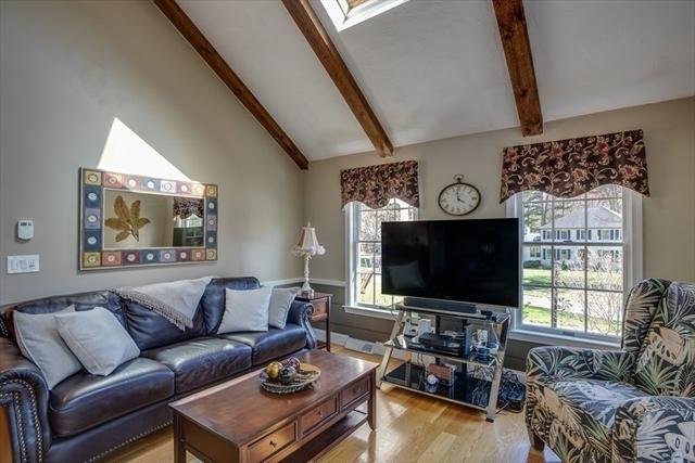 15 Wedgewood Drive Chelmsford MA 01824