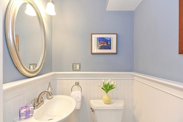 48 Big Blue Drive Milton MA 02186