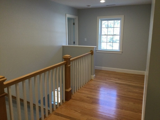 26 Mountain RD, Burlington MA 01803