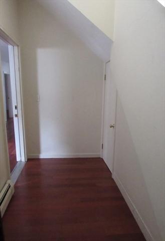 2 Highland Street Woburn MA 01801