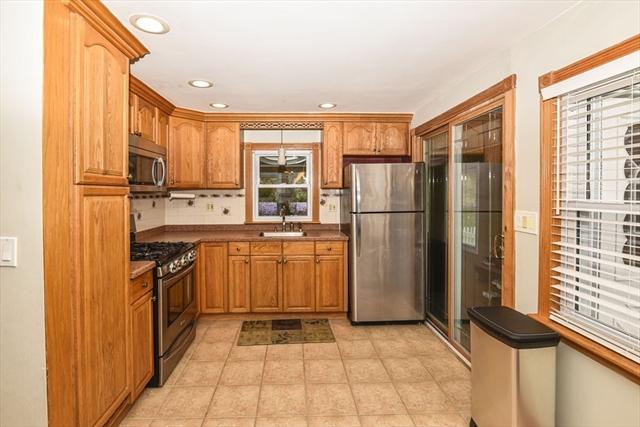 66 Lodgehill Road Boston MA 02136