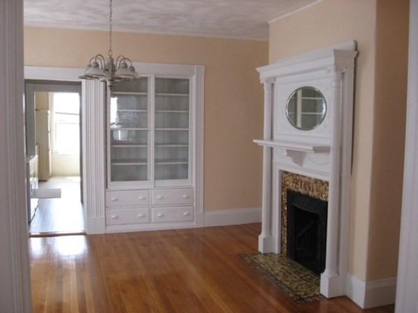 52 Crescent Avenue Malden MA 02148