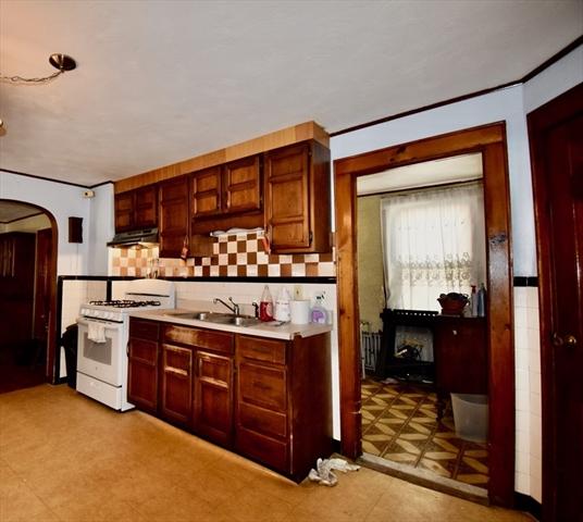 53 Fremont Street Springfield MA 01105