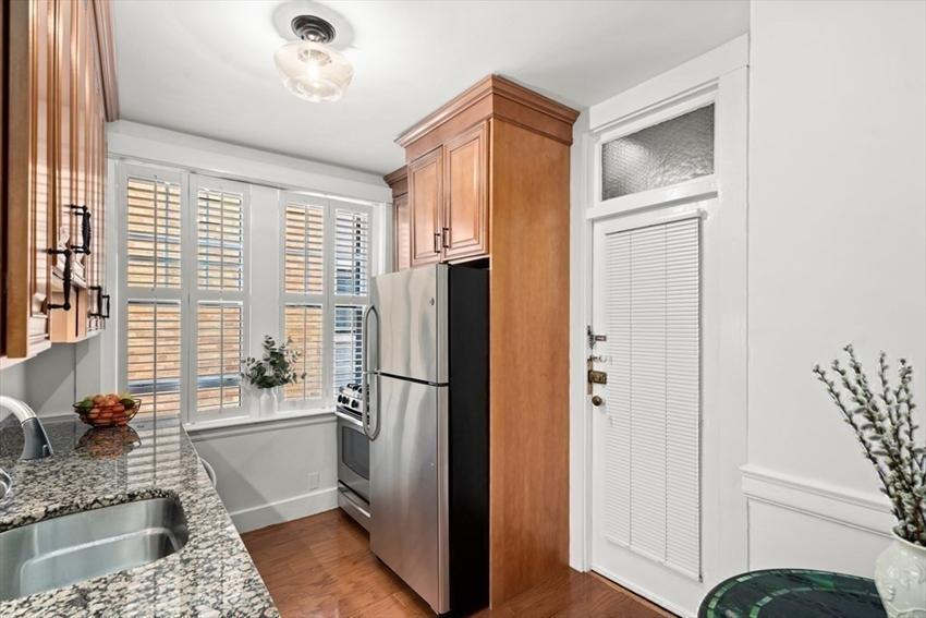 1783 Massachusetts Ave, Cambridge, MA Image 15