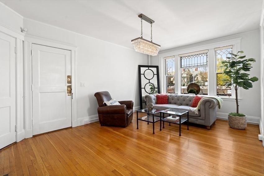 1783 Massachusetts Ave, Cambridge, MA Image 3