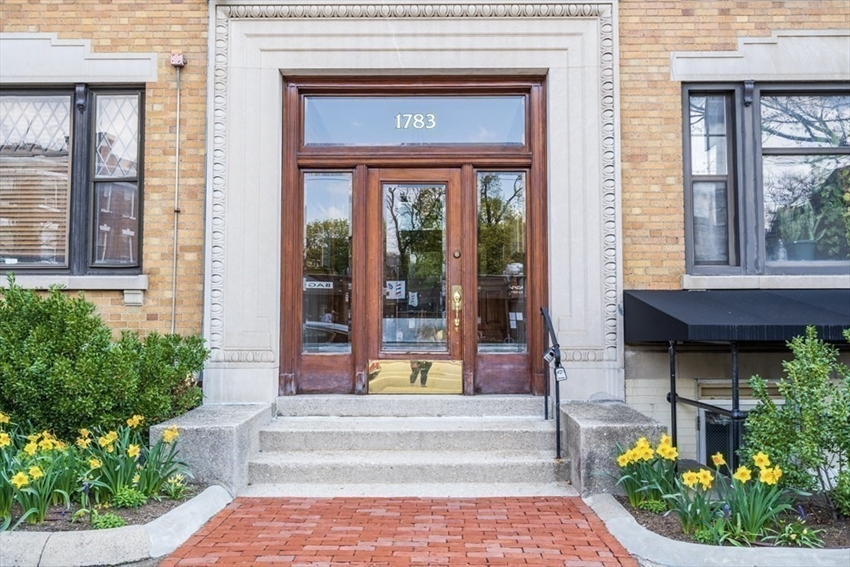 1783 Massachusetts Ave, Cambridge, MA Image 23