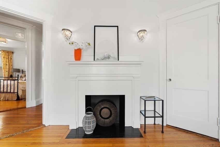 1783 Massachusetts Ave, Cambridge, MA Image 6