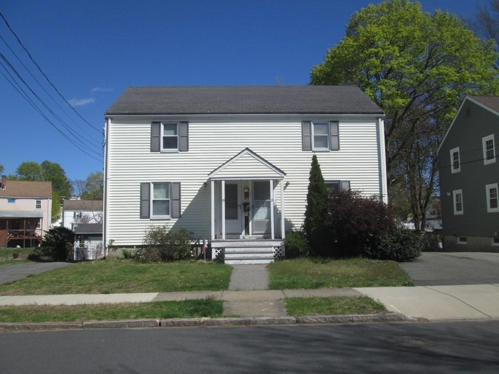 Photo of 13-15 Hamilton Rd Wakefield MA 01880