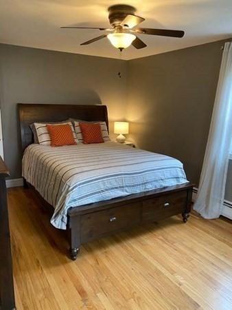 19 White Pine Drive Littleton MA 01460