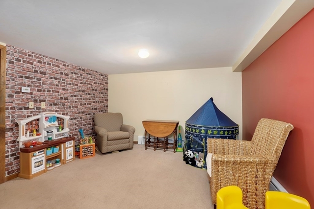 138 Bickford Street Lynn MA 01904