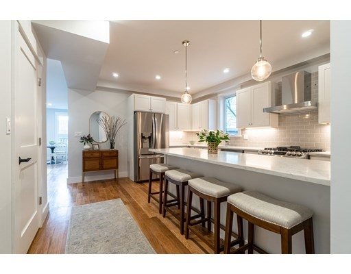 874 South Street, Boston, MA 02131