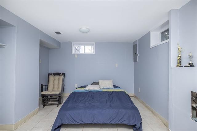 30 Pond Street Avon MA 02322