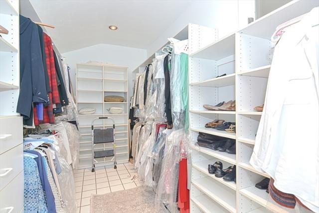 433 Lincoln Street Stoughton MA 02072