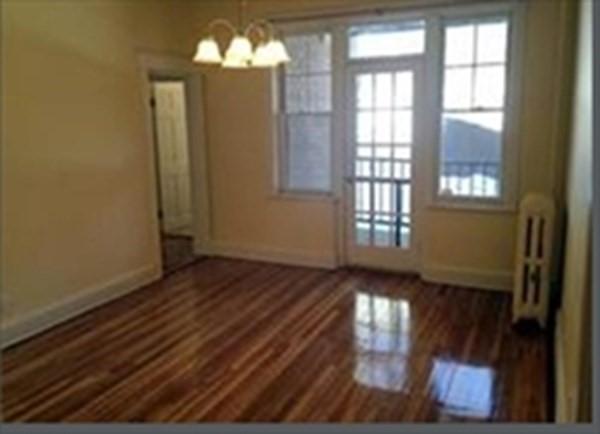29 Mounthood Road Boston MA 02135