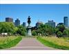 2 Avery 36B Boston MA 02111   MLS 72821738