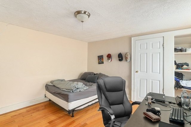918 N Main Street Brockton MA 02301
