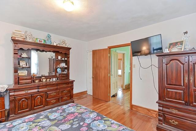 62 Paris Street Everett MA 02149