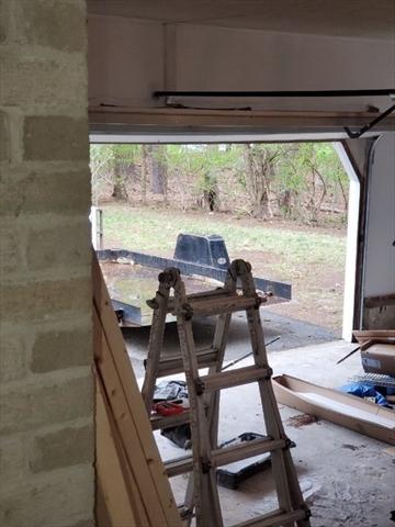 10 Sawmill Drive Westford MA 01886