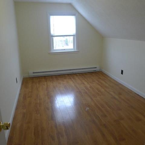314 Centre Boston MA 02130