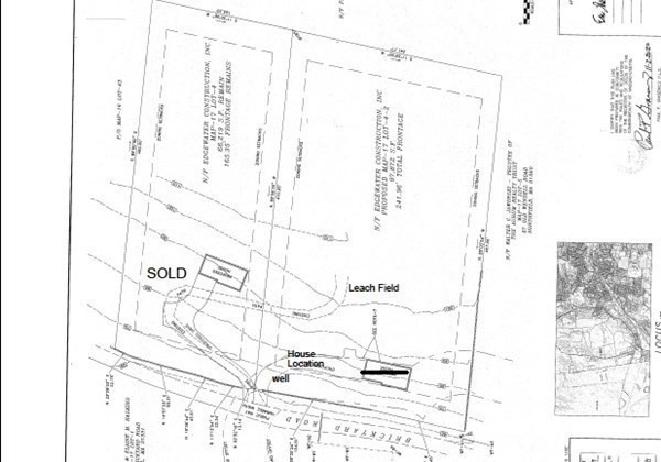 667 Brickyard Road Athol MA 01331