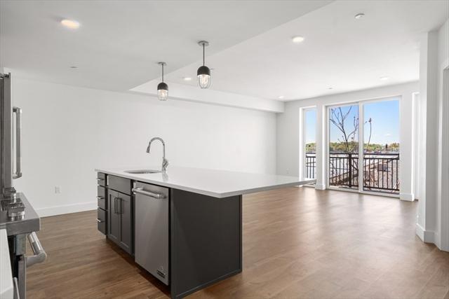 26 Hichborn Street Boston MA 02135