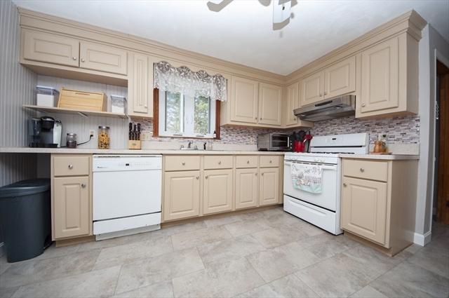 62 Washington Street Tewksbury MA 01876