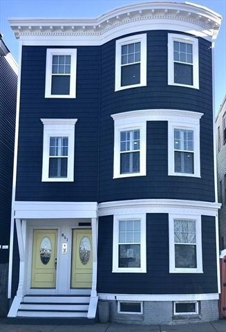 851 E First Street Boston MA 02127