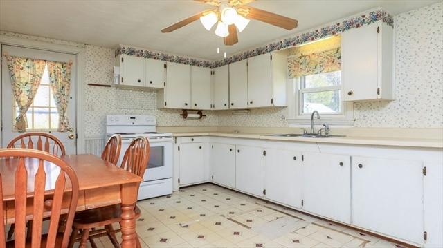 362 Concord Road Billerica MA 01821