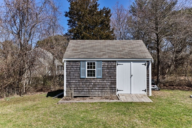 30 Captain Youngs Way Brewster MA 02631