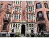 65 Mount Vernon Street 6 Boston MA 02108 | MLS 72821866