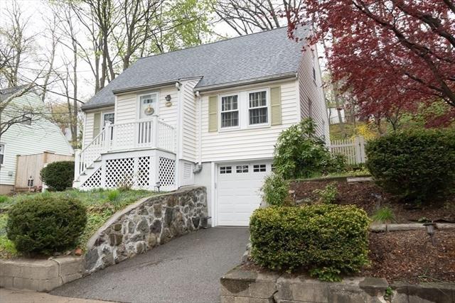 608 Poplar Street Boston MA 02131