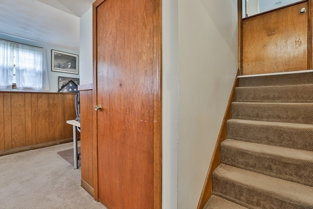120 Forest Street Braintree MA 02184