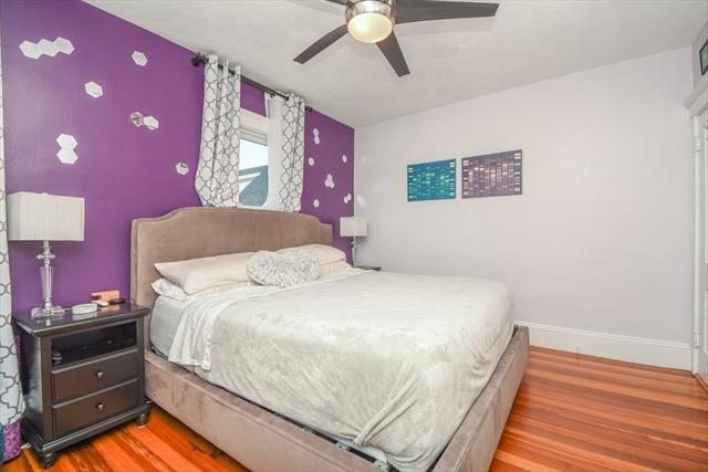 33 Wicklow Avenue Medford MA 02155
